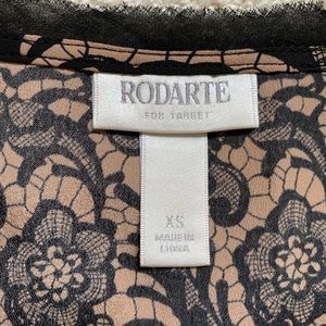 Rodarte for Target Dresses - Rodarte dress size XS